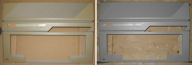 2009-01-01-atari130-case-before-and-after.jpg